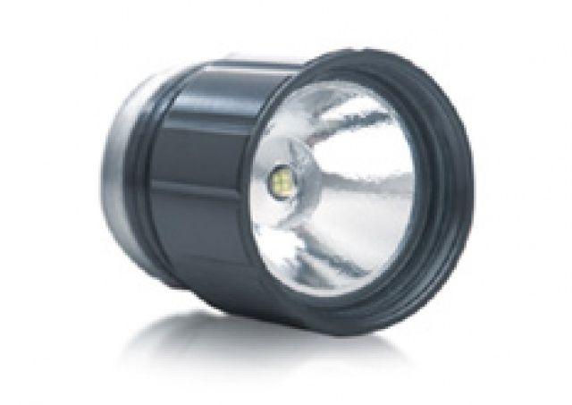 FINN LIGHT Head for 750 FIN LIGHT
