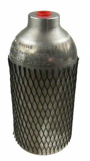 LAHEV 1l hliníková LUXFER