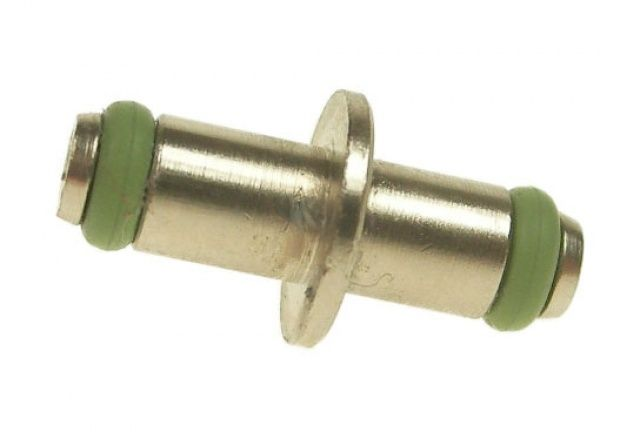 Osička k tlakoměru s o-kroužky SEAC SUB
