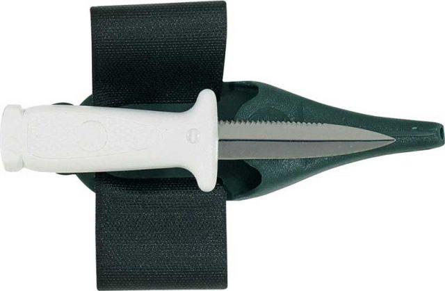 SAMURAI nůž 70mm SEAC SUB