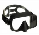 Zobrazit detail - TEK  bezrámová maska s krabičkou