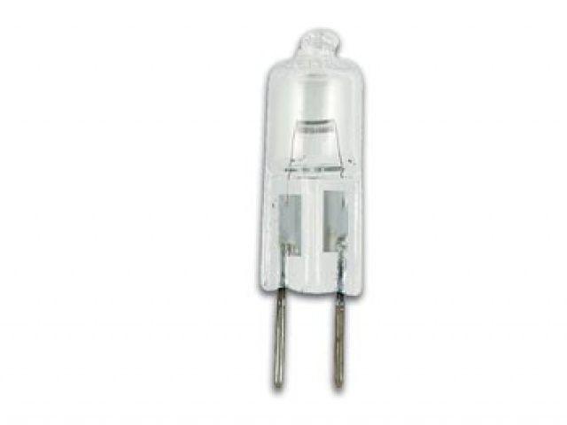 Žárovka osram HLX50W