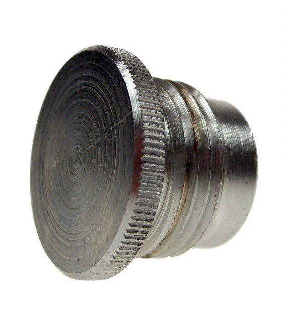 """Zátka G5/8"""" ventilu kov mdc"""