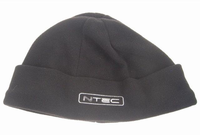 Čepice fleece diving N TEC NTEC