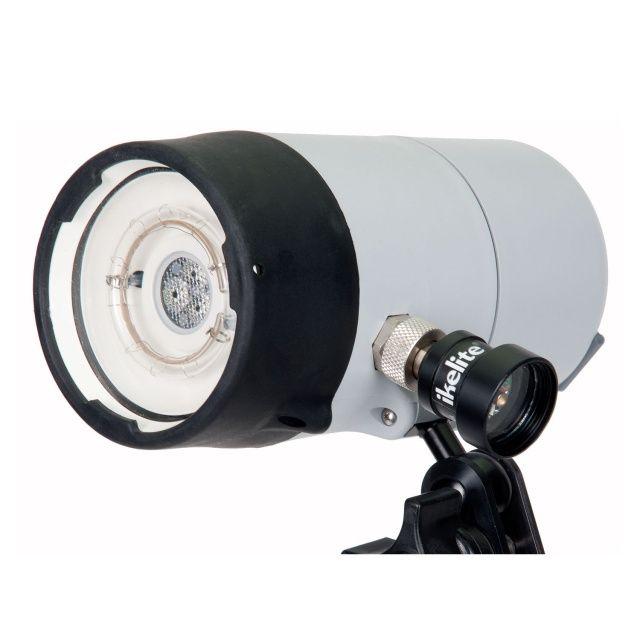 Optický snímač blesku pro DS51, 160, 161 IKELITE