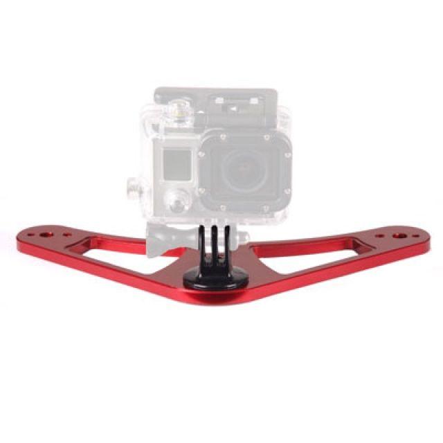 Základna pro GoPro s montážní sadou IKELITE