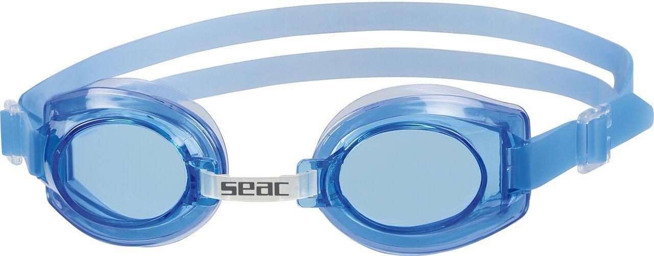 KLEO dětské brýle na plavání SEAC SUB