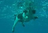 Zobrazit detail - Kurz potápění NAUI JUNIOR SKIN DIVER