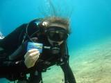 Zobrazit detail - Kurz potápění NAUI SCUBA DIVER