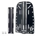 Zobrazit detail - MODULAR hliníkový BackPlate